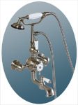 Click to see Victorian Faucets at The Bath Spot